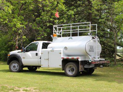 Fuel-Truck-50649