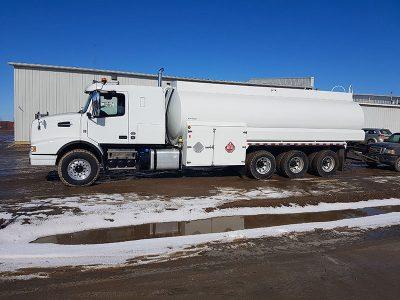 Fuel-Truck-50726
