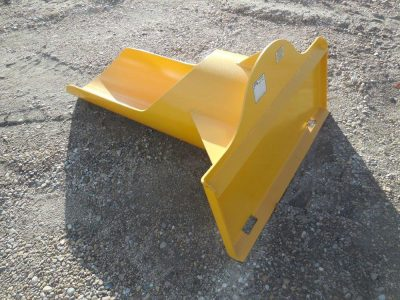skid-steer-gravel-scoop-004